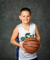 Team 02 Wed Jr Jazz 2014 086 Ethan