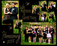 2012-09-22 GRHS Homecoming