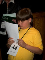 2015 WY State Spelling Bee 011