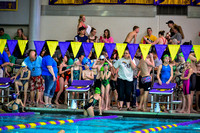 2016 WYO USA Swim A State 014
