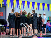 2016 WYO USA Swim A State 020