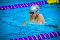 2016 WYO USA Swim A State 009