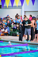 2016 WYO USA Swim A State 029