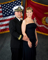 Marine Ball 2014 188 Scott Jennifer Shields