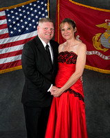 Marine Ball 2014 030 Mike Cooke f