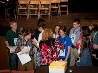 2015 WY State Spelling Bee 010