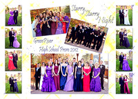 2012-05-05 GRHS Prom 2012