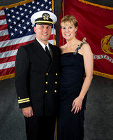 Marine Ball 2014 186 Scott Jennifer Shields