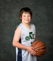 Team 02 Wed Jr Jazz 2014 082 Maddux