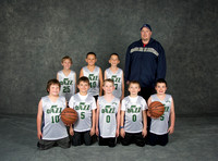 Team 02 Wed Jr Jazz 2014 1