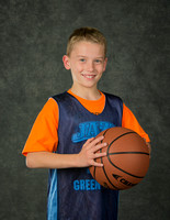 Team 01 Thur Jr Jazz 2014 151 Christopher