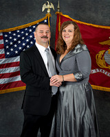 Marine Ball 2014 005 Shane Harris