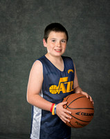 Team 02 Wed Jr Jazz 2014 099 Damien