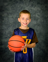 T 01 Jr Jazz Mon 141 William