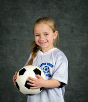 T 01 GRPR Tues Soccer 2014 234 Ryleigh