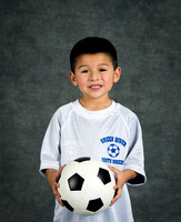 T 01 GRPR Tues Soccer 2014 246 Victor